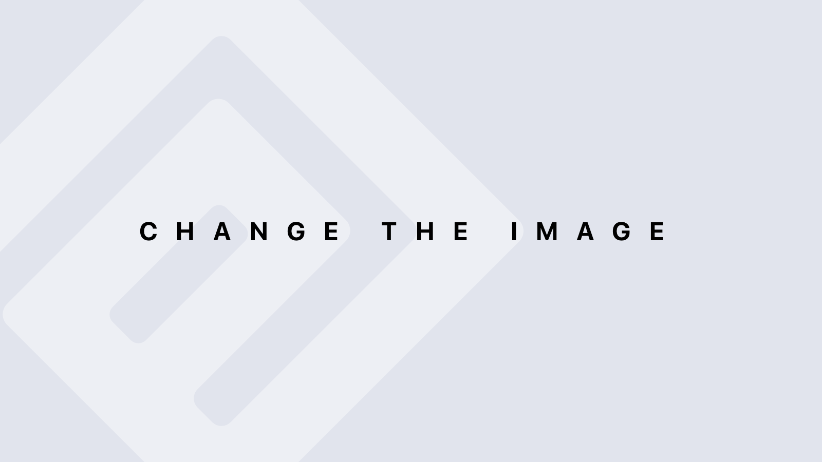 Image hover effect image